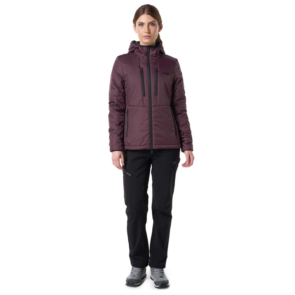 -arquivos-ids-226831-MUJER-W-Congruent-Steam-Pro-Jacket-W-Congruent-Steam-Pro-Jacket-222