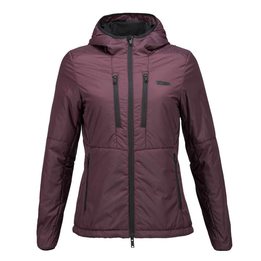 -arquivos-ids-226862-MUJER-W-Congruent-Steam-Pro-Jacket-W-Congruent-Steam-Pro-Jacket-Vino-911