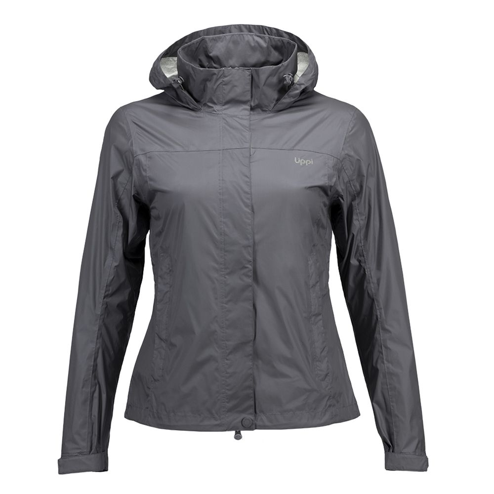 -arquivos-ids-227502-MUJER-W-Abyss-B-Dry-Hoody-Jacket-W-Abyss-B-Dry-Hoody-Jacket-Gris-Oscuro-1011