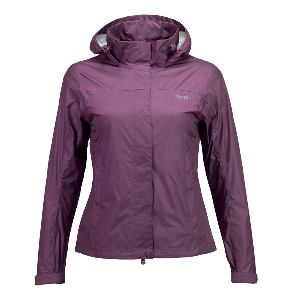 -arquivos-ids-227544-MUJER-W-Abyss-B-Dry-Hoody-Jacket-W-Abyss-B-Dry-Hoody-Jacket-Uva-1211