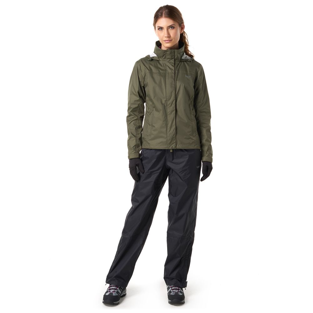 -arquivos-ids-227545-MUJER-W-Abyss-B-Dry-Hoody-Jacket-W-Abyss-B-Dry-Hoody-Jacket-122