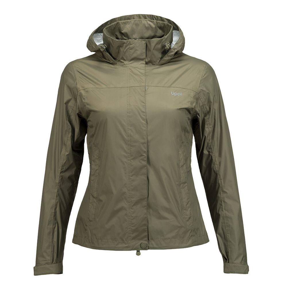 -arquivos-ids-227574-MUJER-W-Abyss-B-Dry-Hoody-Jacket-W-Abyss-B-Dry-Hoody-Jacket-Verde-Militar-911