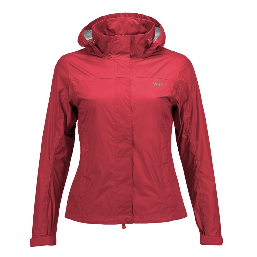 -arquivos-ids-227592-MUJER-W-Abyss-B-Dry-Hoody-Jacket-W-Abyss-B-Dry-Hoody-Jacket-Vino-1111