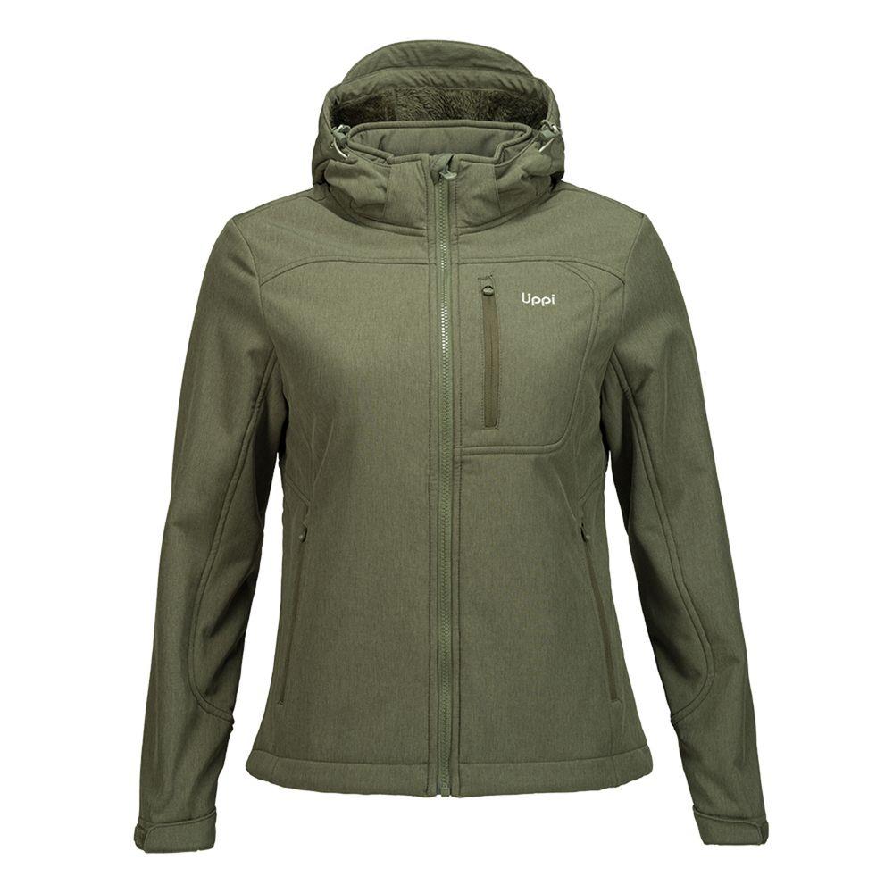 -arquivos-ids-219473-MUJER-W-Macaya-Softshell-Hoody-Jacket-W-Macaya-Softshell-Hoody-Jacket-Melange-Verde-711