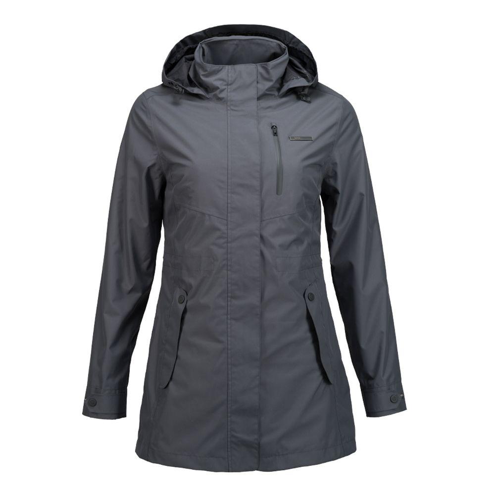 -arquivos-ids-227118-MUJER-W-Element-B-Dry-Hoody-Jacket-W-Element-B-Dry-Hoody-Jacket-Grafito-1311