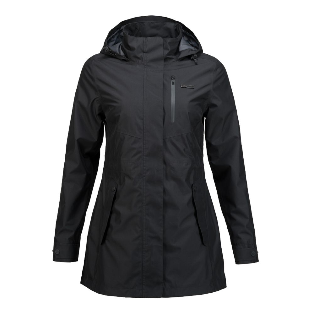 -arquivos-ids-227086-MUJER-W-Element-B-Dry-Hoody-Jacket-W-Element-B-Dry-Hoody-Jacket-Negro-1211