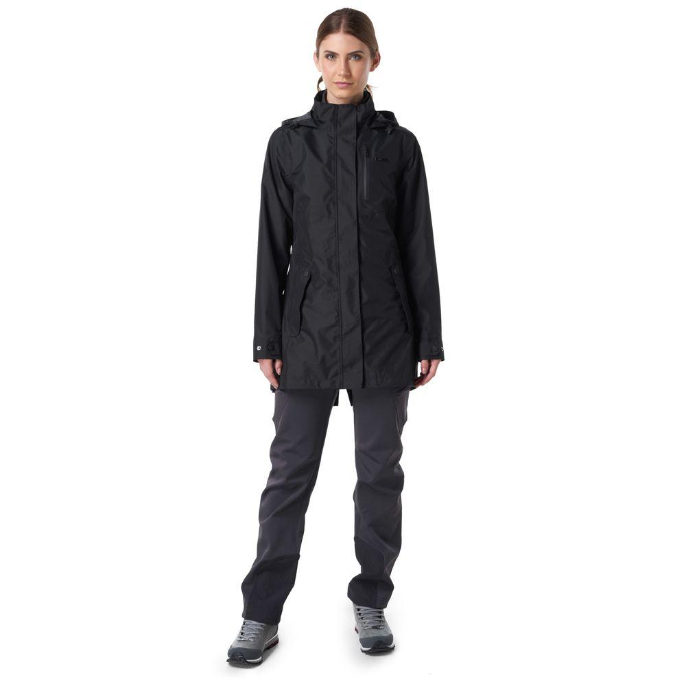-arquivos-ids-227087-MUJER-W-Element-B-Dry-Hoody-Jacket-W-Element-B-Dry-Hoody-Jacket-122