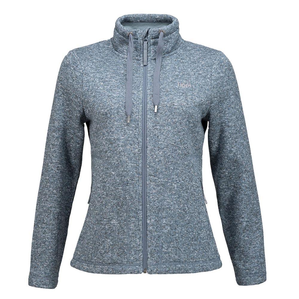 -arquivos-ids-223641-MUJER-W-Warm-It-Blend-Pro-Jacket-W-Warm-It-Blend-Pro-Jacket-Melange-Azul-Piedra-711