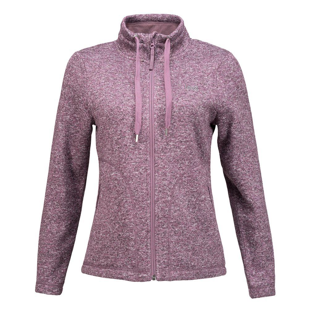 -arquivos-ids-223689-MUJER-W-Warm-It-Blend-Pro-Jacket-W-Warm-It-Blend-Pro-Jacket-Melange-Palo-Rosa-911