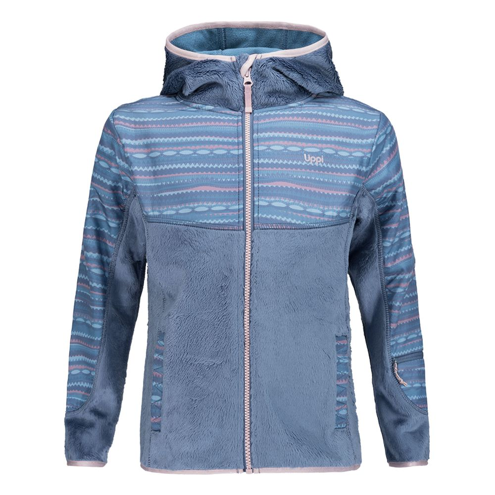 -arquivos-ids-225138-NIN~A-G-Grillo-Therm-Pro-Hoody-Jacket-G-Grillo-Therm-Pro-Hoody-Jacket-Indigo-811