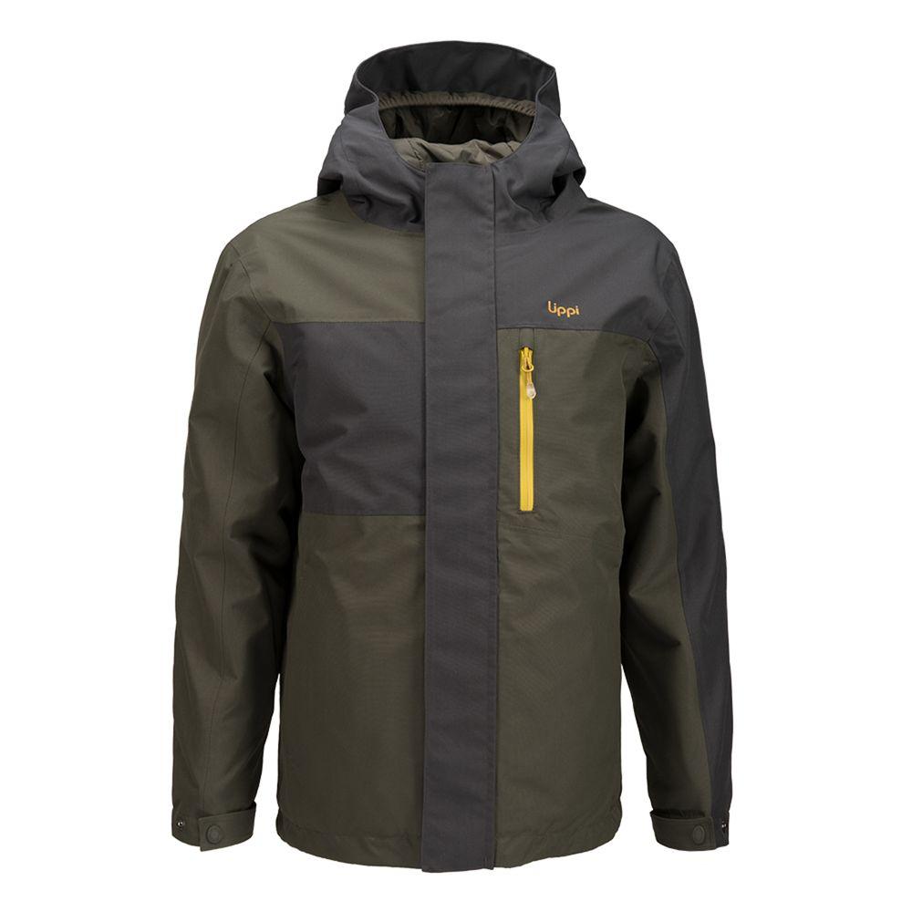 -arquivos-ids-225773-NIN~O-B-Andes-Snow-B-Dry-Jacket-B-Andes-Snow-B-Dry-Jacket-Verde-Militar---Grafito-611