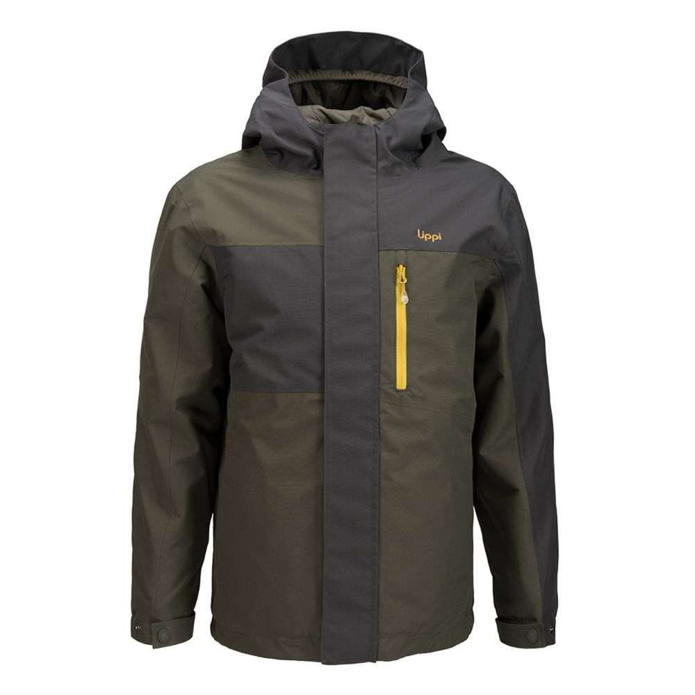 -arquivos-ids-225781-NIN~O-B-Andes-Snow-B-Dry-Jacket-B-Andes-Snow-B-Dry-Jacket-Verde-Militar---Grafito-611