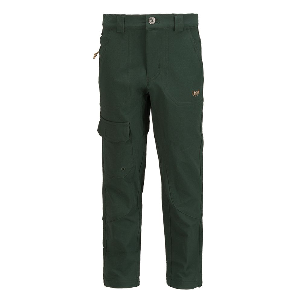 -arquivos-ids-224687-NIN~O-B-Breathing-Pant-B-Breathing-Pant-Verde-Oscuro-611