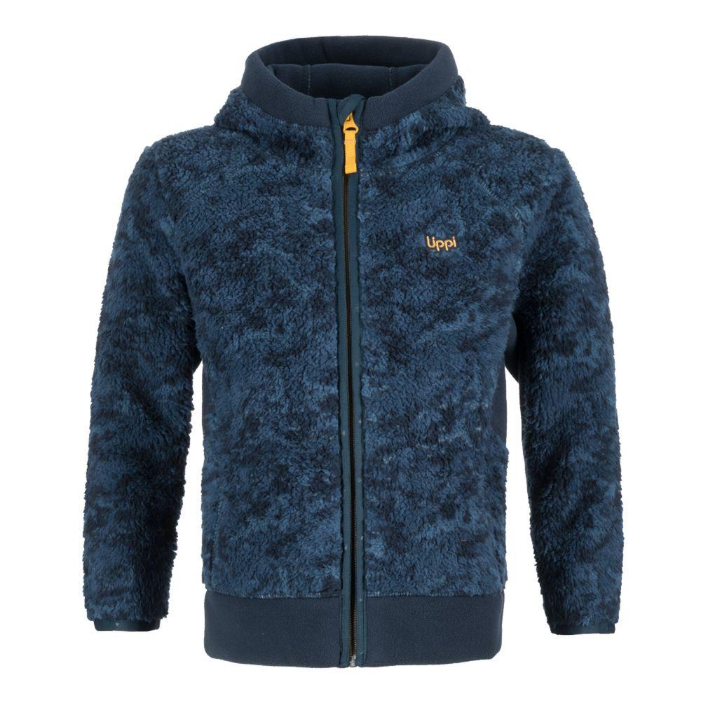 -arquivos-ids-224989-NIN~O-B-Discover-Shaggy-Pro-Jacket-B-Discover-Shaggy-Pro-Jacket-Print-Azul-611