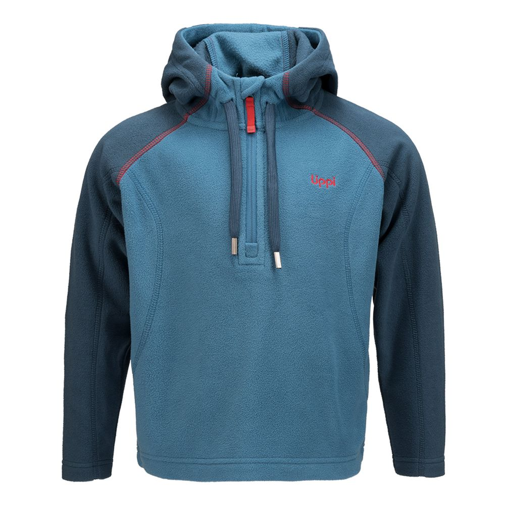 -arquivos-ids-224837-NIN~O-B-Cold-Day-Therm-Pro-Hoody-Jacket-B-Cold-Day-Therm-Pro-Hoody-Jacket-Azul---Azul-Noche-711