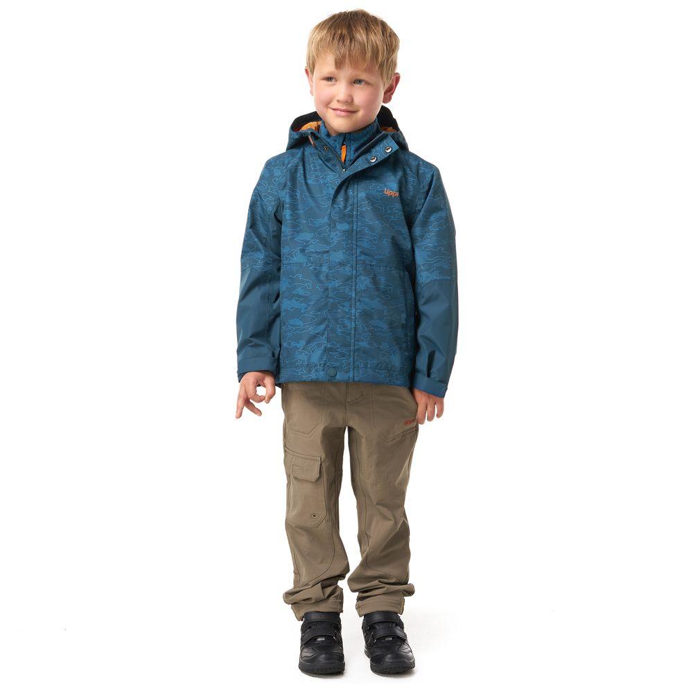 -arquivos-ids-225674-NIN~O-B-Torreto-B-Dry-Hoody-Jacket-B-Torreto-B-Dry-Hoody-Jacket-222