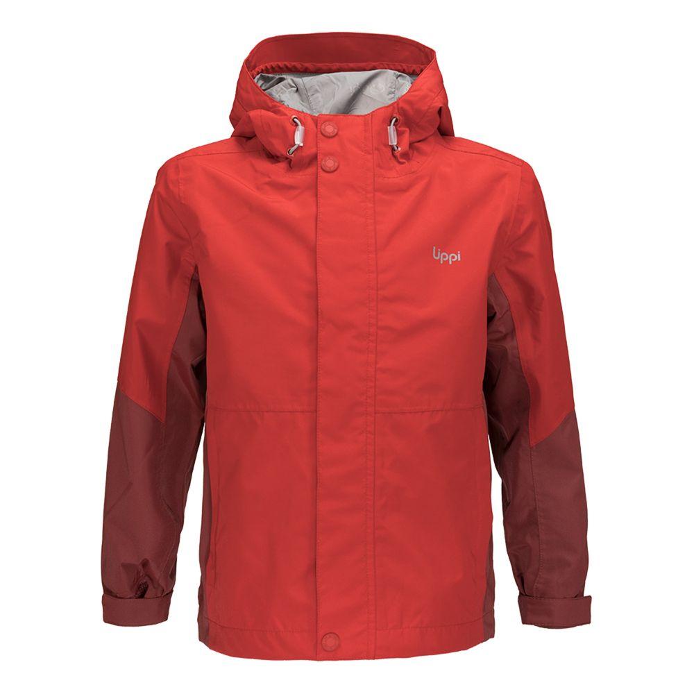 -arquivos-ids-225633-NIN~O-B-Torreto-B-Dry-Hoody-Jacket-B-Torreto-B-Dry-Hoody-Jacket-Rojo-711