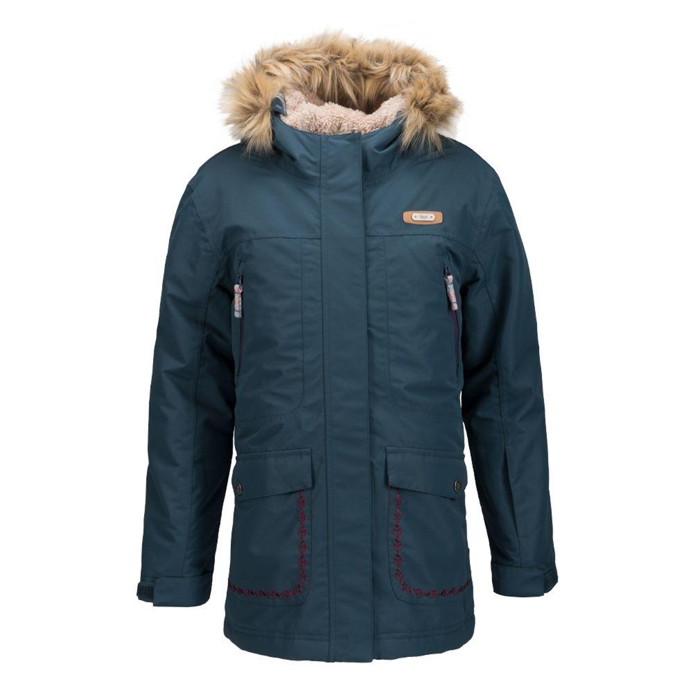 -arquivos-ids-225293-NIN~A-G-Roble-B-Dry-Hoody-Jacket-G-Roble-B-Dry-Hoody-Jacket-Azul-Noche-811