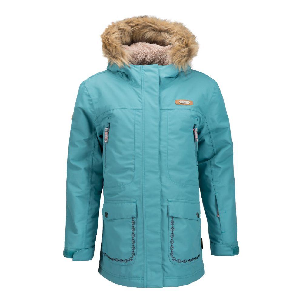 -arquivos-ids-225313-NIN~A-G-Roble-B-Dry-Hoody-Jacket-G-Roble-B-Dry-Hoody-Jacket-Turquesa-911
