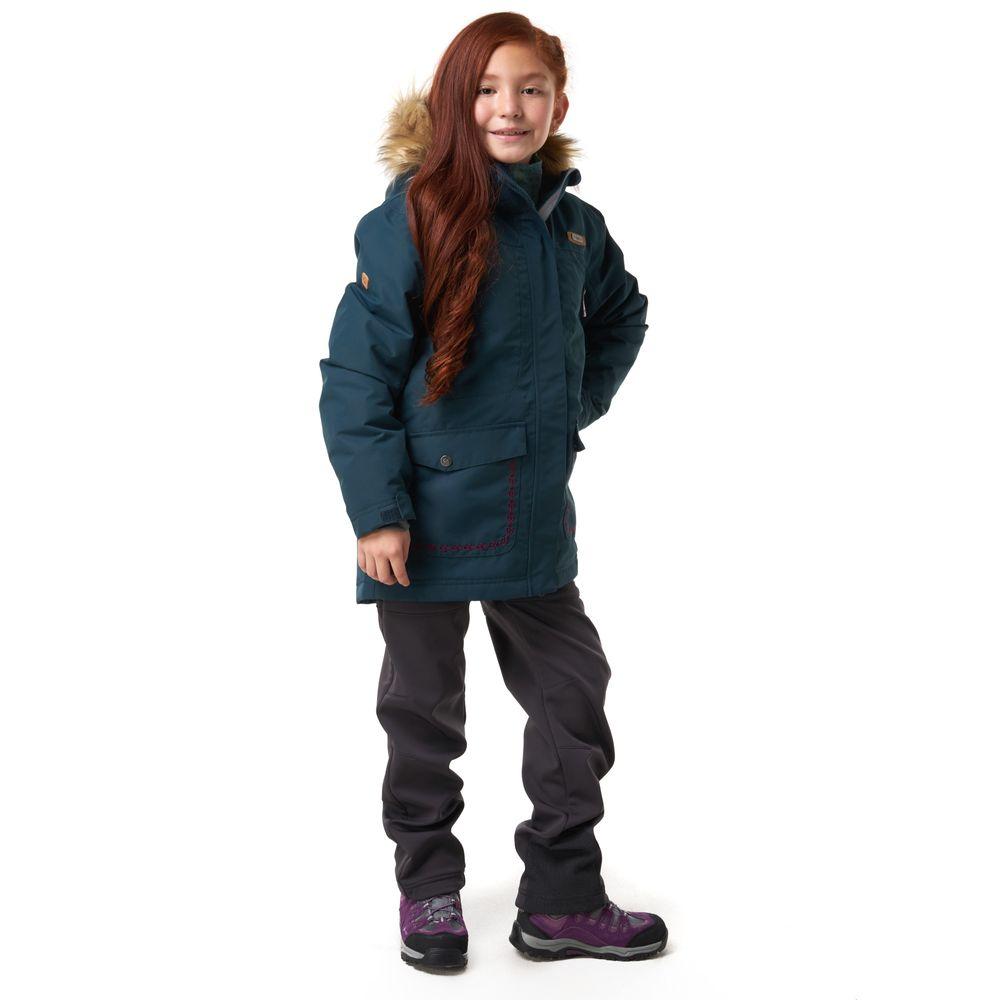 -arquivos-ids-225314-NIN~A-G-Roble-B-Dry-Hoody-Jacket-G-Roble-B-Dry-Hoody-Jacket-122