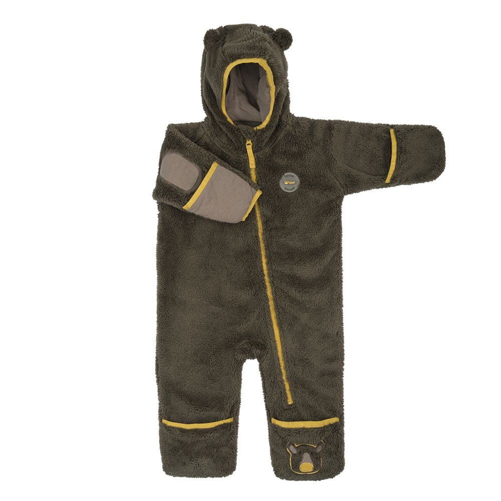-arquivos-ids-224569-BEBE-Bear-Shaggy-Pro-Onesie-Bear-Shaggy-Pro-Verde-Militar-811