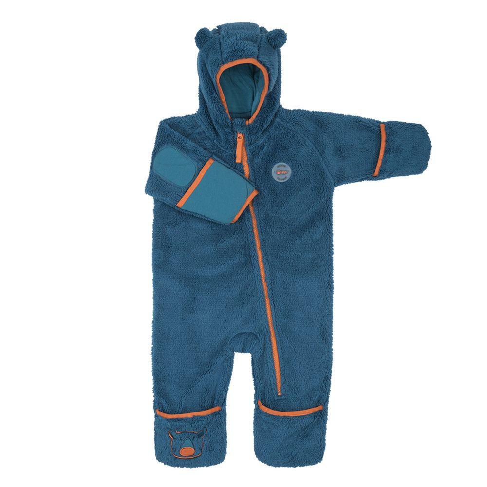 -arquivos-ids-224545-BEBE-Bear-Shaggy-Pro-Onesie-Bear-Shaggy-Pro-Onesie-Azul-1411