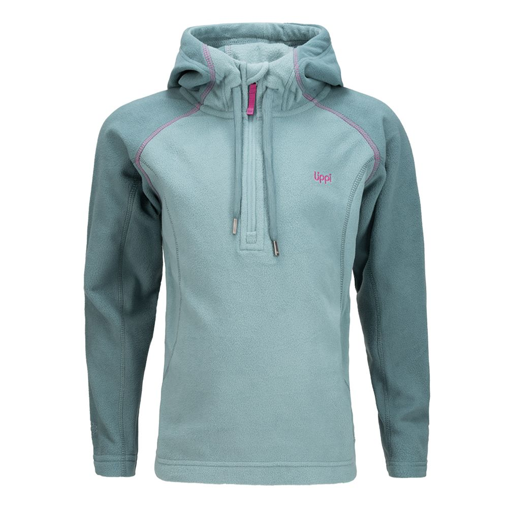 -arquivos-ids-224921-NIN~A-G-Cold-Day-Therm-Pro-Hoody-Jacket-G-Cold-Day-Therm-Pro-Hoody-Jacket-Jade---Jade-Oscuro-711