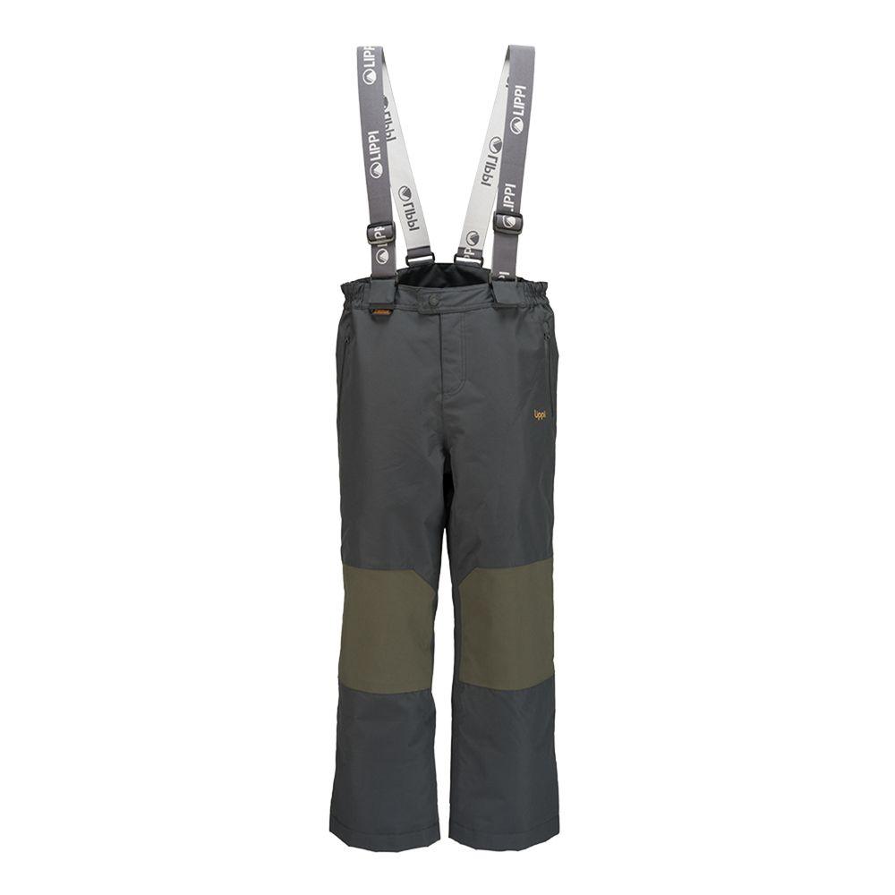 -arquivos-ids-225861-NIN~O-B-Andes-Snow-B-Dry-Pant-B-Andes-Snow-B-Dry-Pant-Verde-Militar---Grafito-711