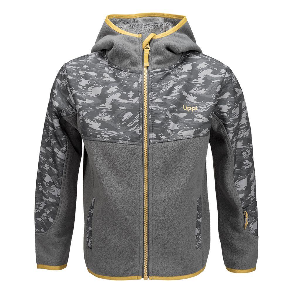 -arquivos-ids-225057-NIN~O-B-Grillo-Therm-Pro-Hoody-Jacket-B-Grillo-Therm-Pro-Hoody-Jacket-Gris-Medio-611