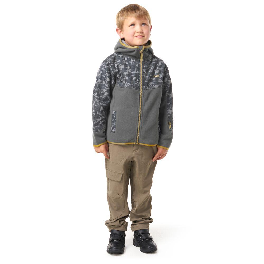 -arquivos-ids-225058-NIN~O-B-Grillo-Therm-Pro-Hoody-Jacket-B-Grillo-Therm-Pro-Hoody-Jacket-222