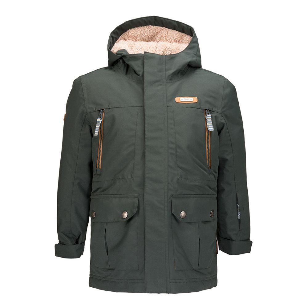 -arquivos-ids-225243-NIN~O-B-Roble-B-Dry-Hoody-Jacket-B-Roble-B-Dry-Hoody-Jacket-Verde-Oscuro-711