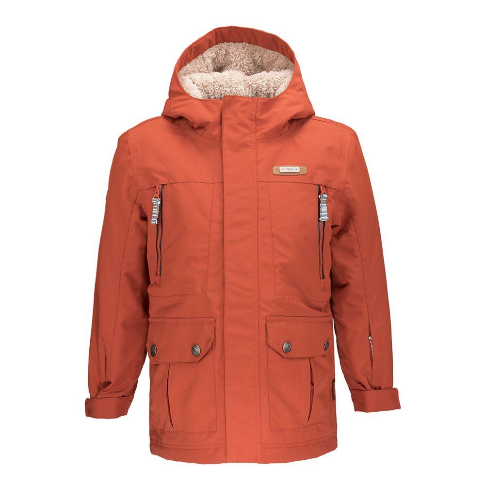 -arquivos-ids-225268-NIN~O-B-Roble-B-Dry-Hoody-Jacket-B-Roble-B-Dry-Hoody-Jacket-Terracota-811