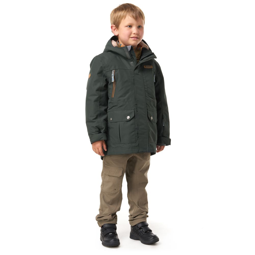 -arquivos-ids-225269-NIN~O-B-Roble-B-Dry-Hoody-Jacket-B-Roble-B-Dry-Hoody-Jacket-122