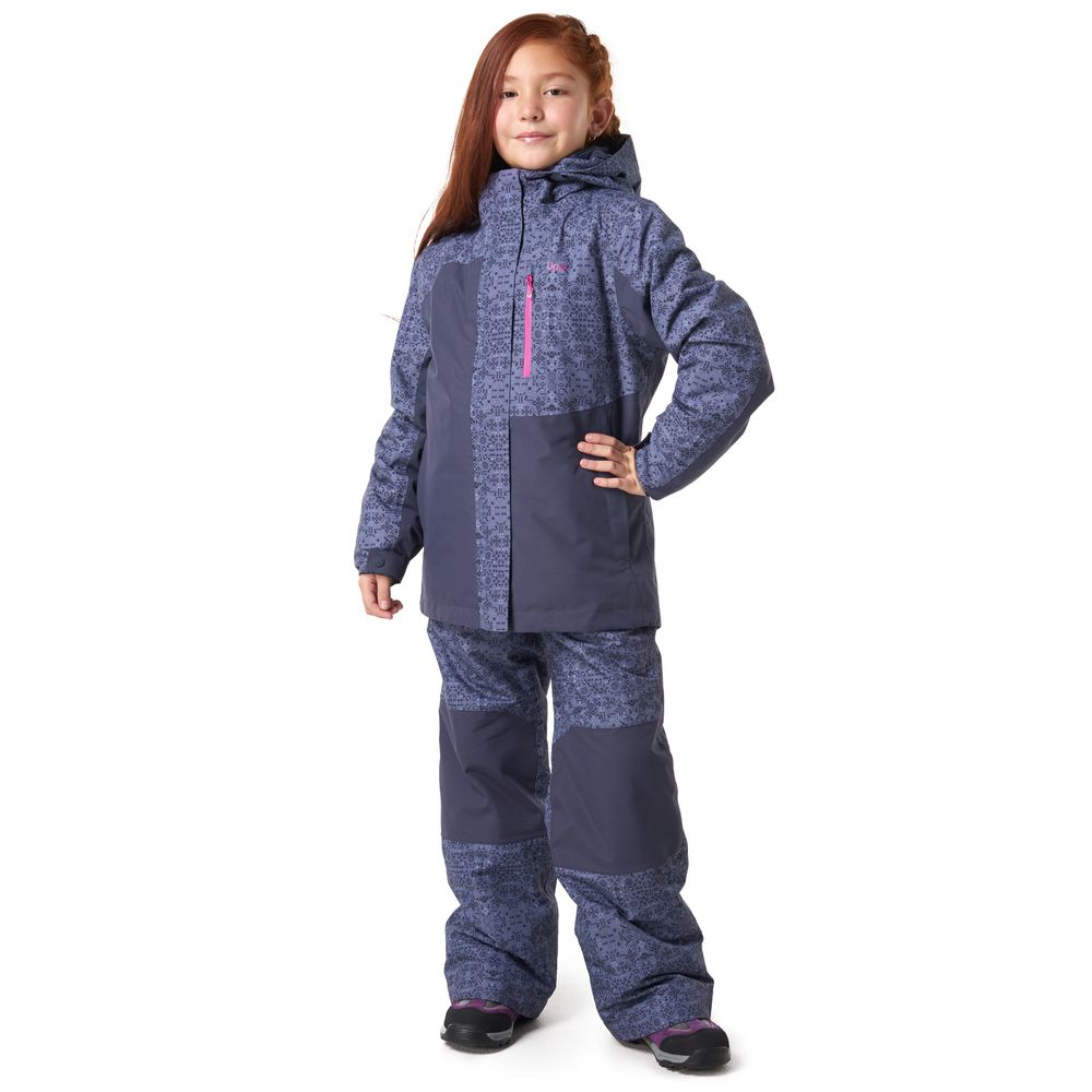 -arquivos-ids-225798-NIN~A-G-Andes-Snow-B-Dry-Jacket-G-Andes-Snow-B-Dry-Jacket-122