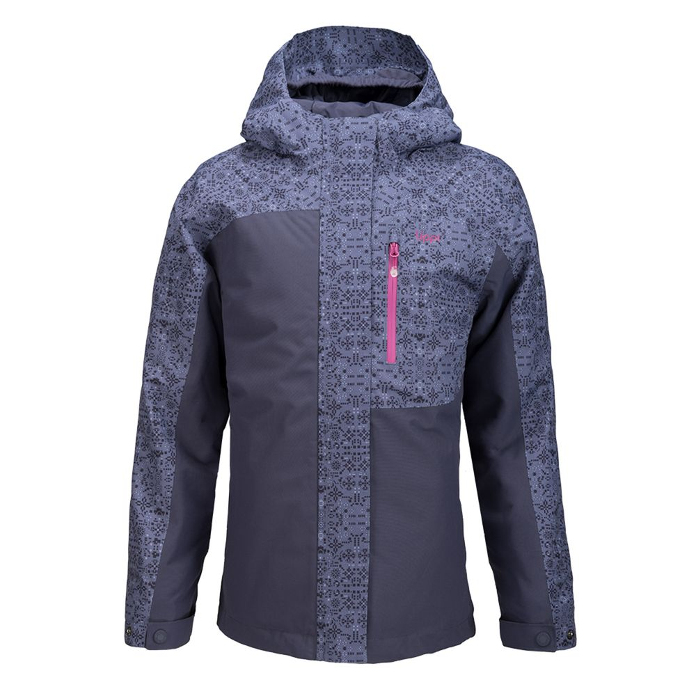 -arquivos-ids-225813-NIN~A-G-Andes-Snow-B-Dry-Jacket-G-Andes-Snow-B-Dry-Jacket-Indigo---Print-Indigo-811