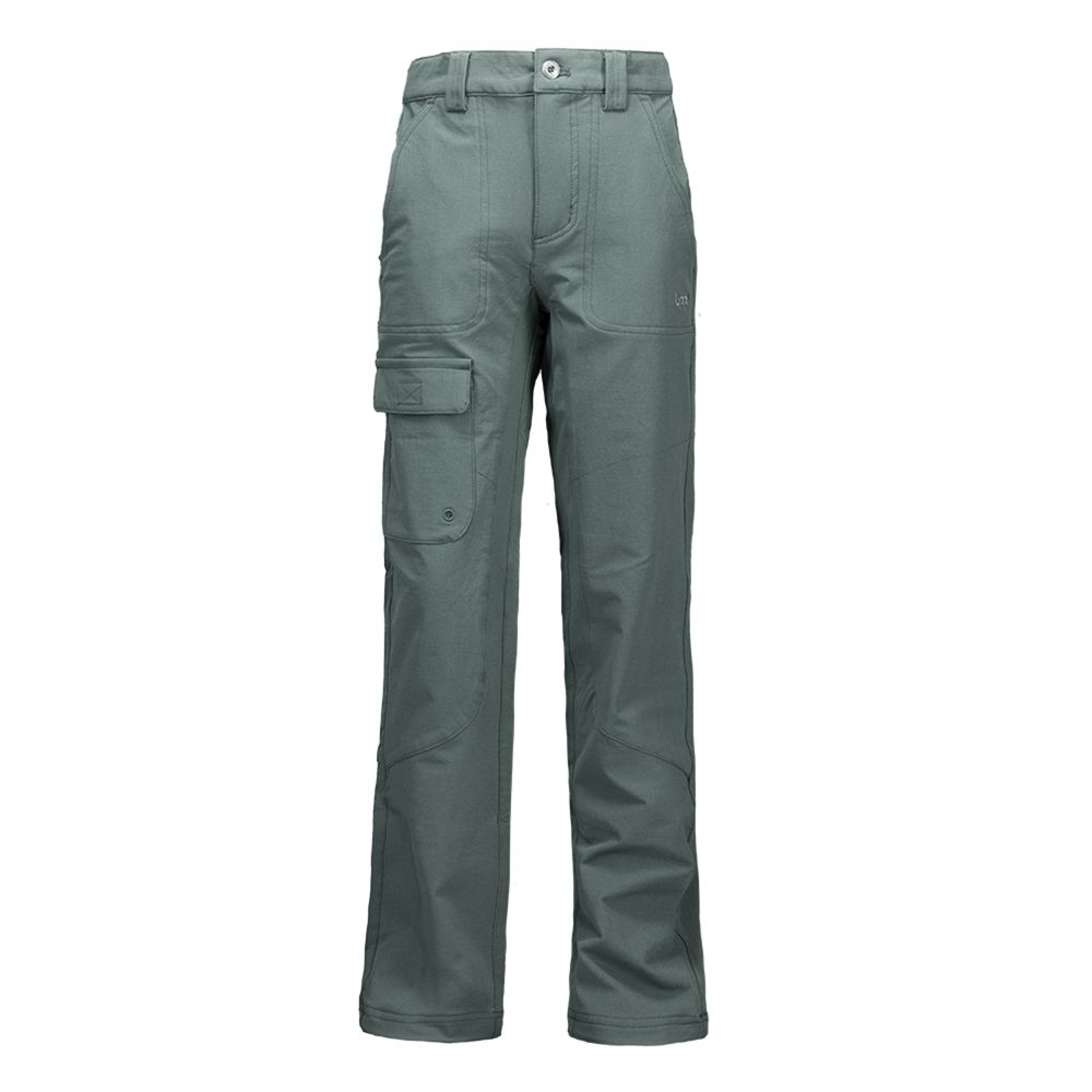 -arquivos-ids-224817-NIN~A-G-Breathing-Pant-G-Breathing-Pant-Verde-Grisaceo-611