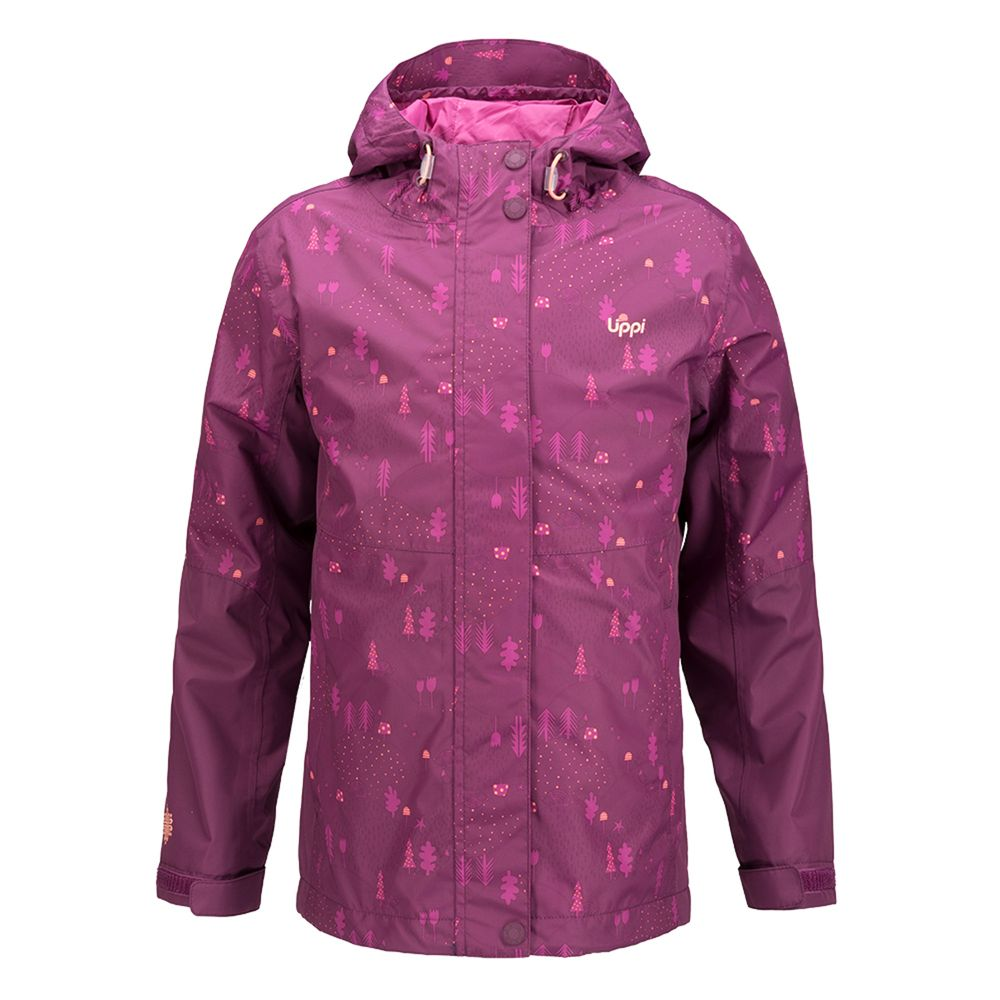 -arquivos-ids-225721-NIN~A-G-Torreto-B-Dry-Hoody-Jacket-G-Torreto-B-Dry-Hoody-Jacket-Print-Uva-611