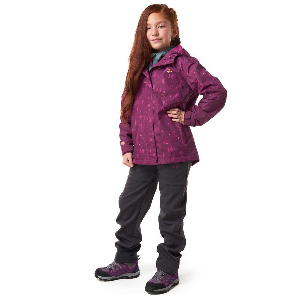 -arquivos-ids-225722-NIN~A-G-Torreto-B-Dry-Hoody-Jacket-G-Torreto-B-Dry-Hoody-Jacket-122