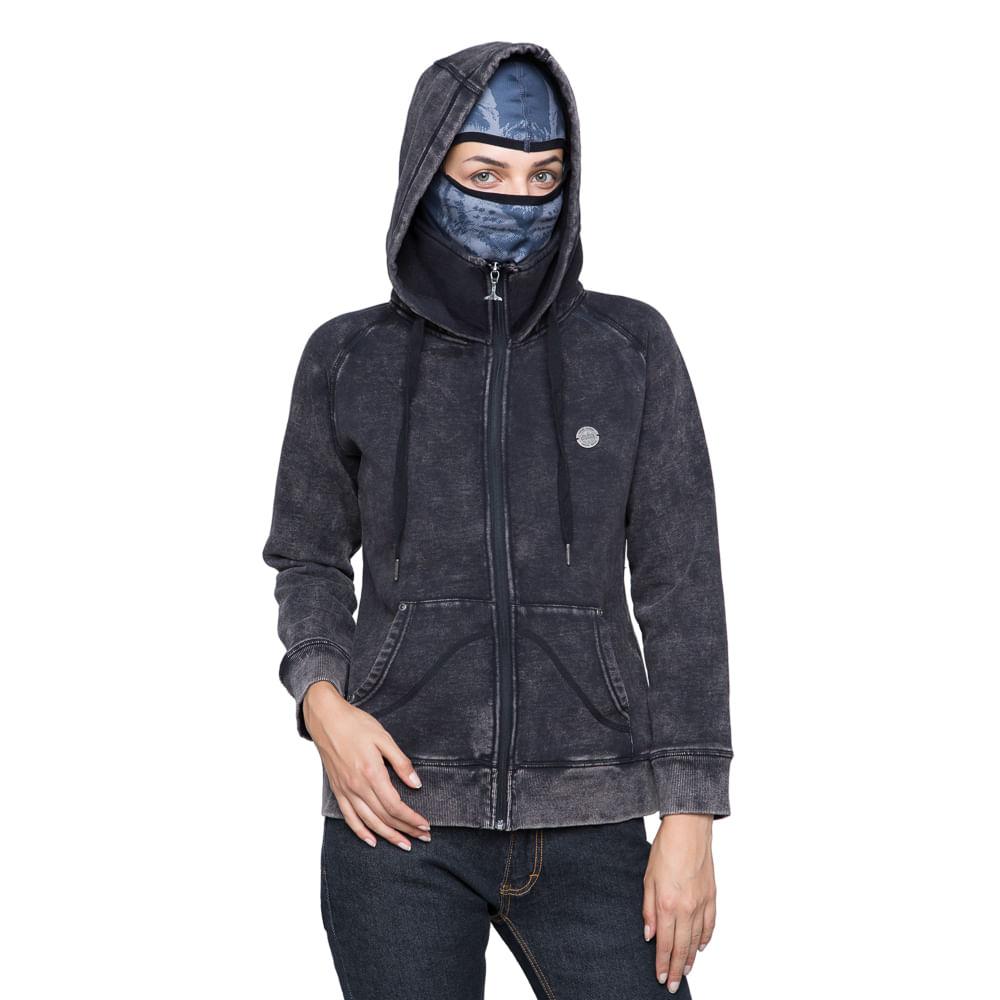 -arquivos-ids-188515-ninja-61