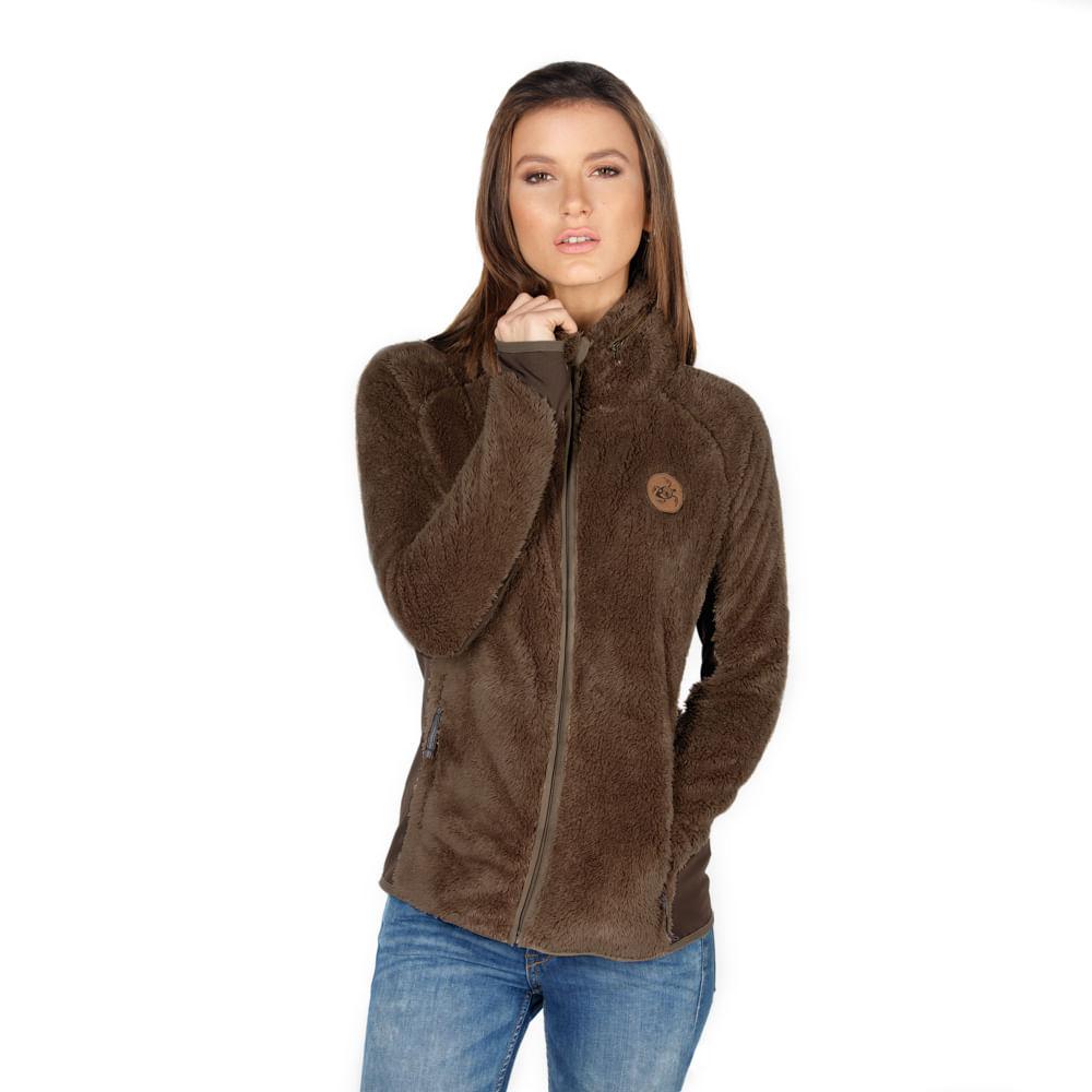 -arquivos-ids-209864-50614316901V018_mujer_chocolate_11