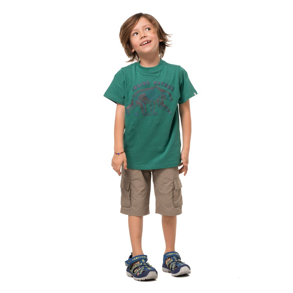 http---www.viasa.cl-Verano-202020-Lippi-SS-20-Fotos-Lippi-Niño-Anatomy-Cotton-UV-Stop-T-Shirt-Anatomy-Cotton-UV-Stop-T-Shirt--1-2