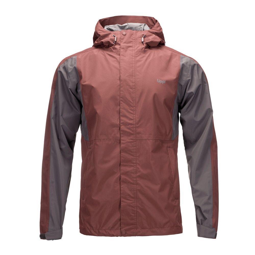 http---www.viasa.cl-Verano-202020-Lippi-SS-20-Fotos-Lippi-Hombre-Blizzard-B-Dry-Hoody-Jacket-Blizzard-B-Dry-Hoody-Jacket.-Burdeo1