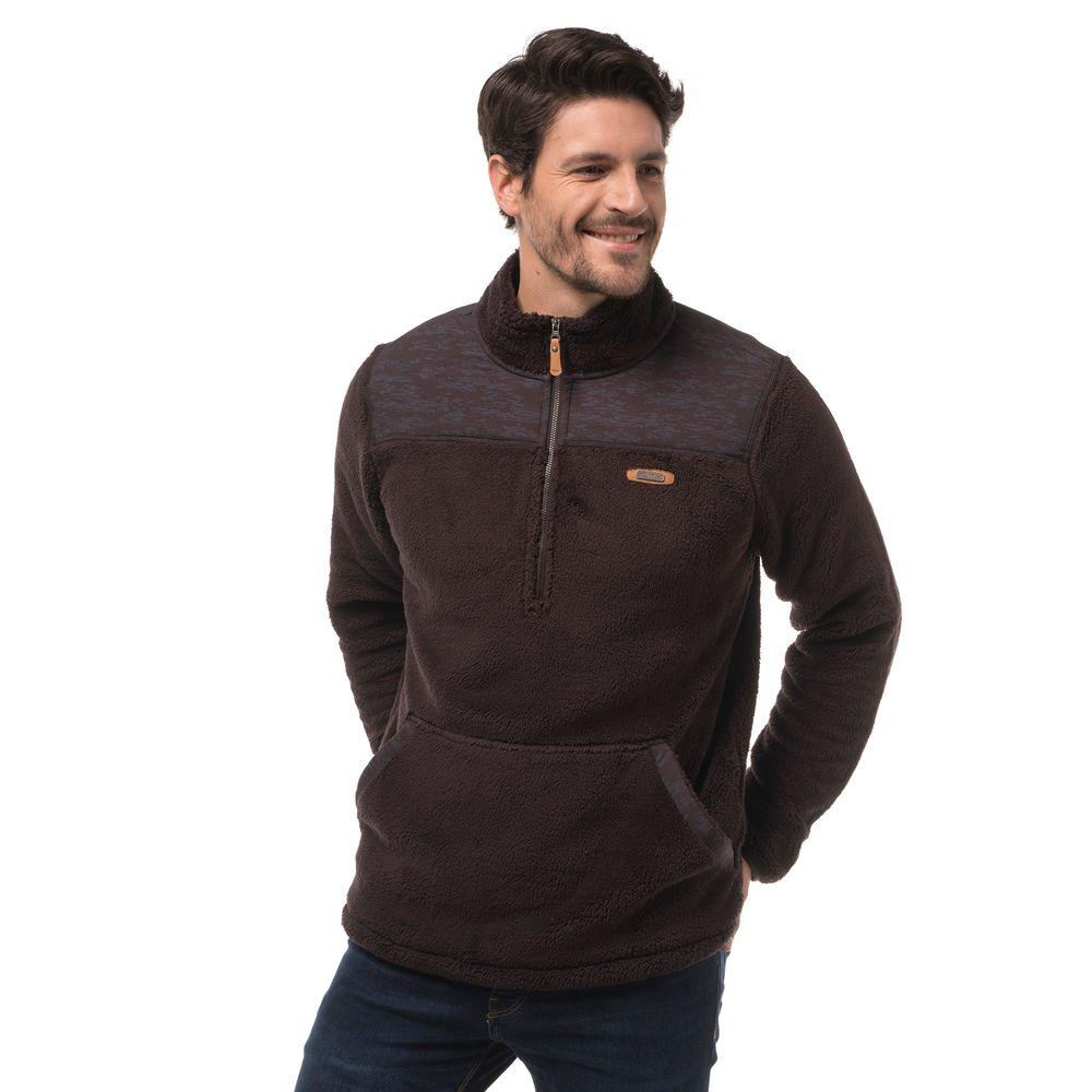 http---www.viasa.cl-Verano-202020-Lippi-SS-20-Fotos-Lippi-Hombre-Baggy-Sweatshirt-Baggy-Sweatshirt--1-2