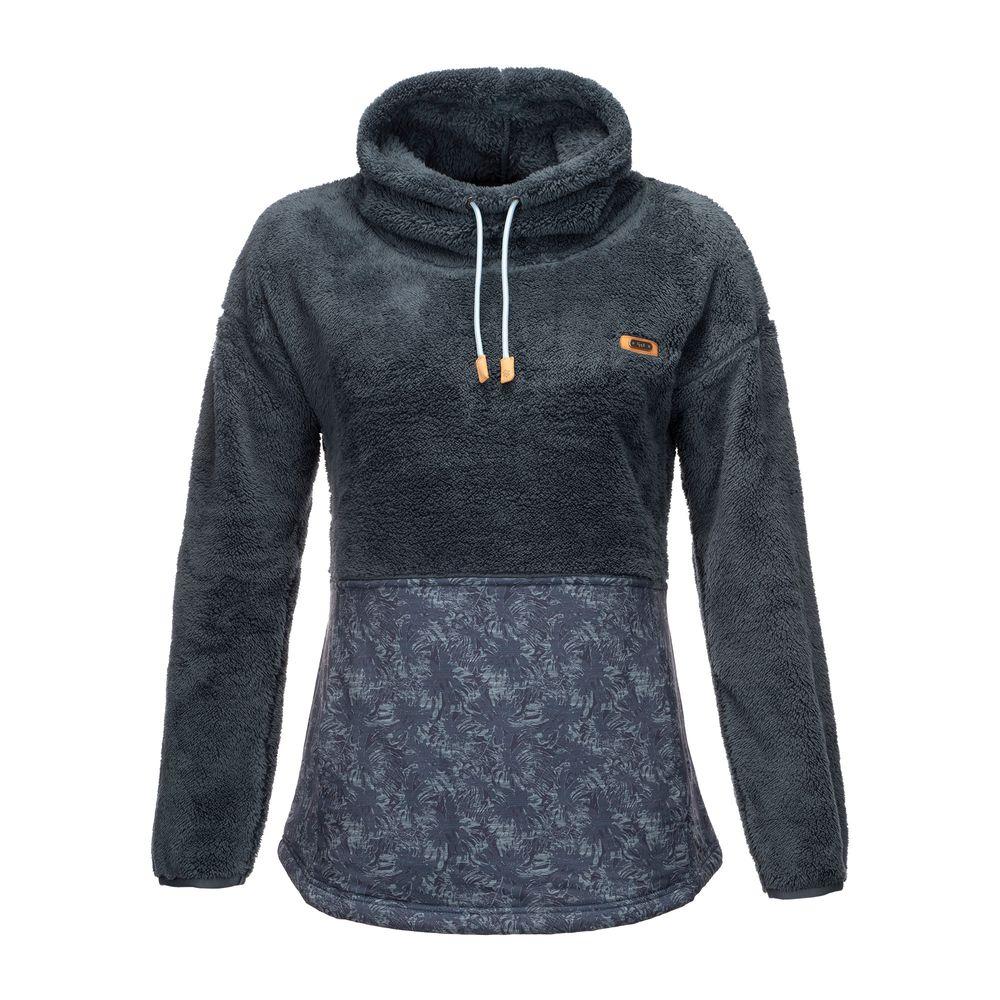 Baggy-Sweatshirt-Baggy-Sweatshirt.-Azul1