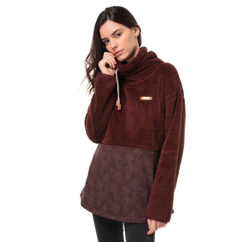 Baggy-Sweatshirt-Baggy-Sweatshirt--1-2