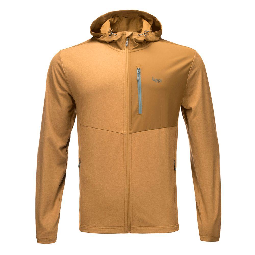 http---www.viasa.cl-Verano-202020-Lippi-SS-20-Fotos-Lippi-Hombre-Axis-Hoody-Jacket-Axis-Hoody-Jacket.-Mostaza1