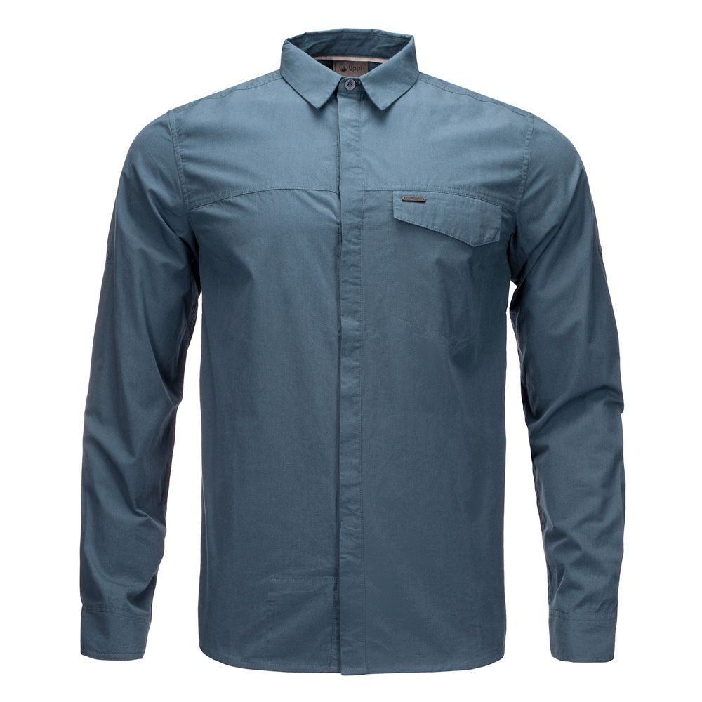 http---www.viasa.cl-Verano-202020-Lippi-SS-20-Fotos-Lippi-Hombre-Alloy-Long-Sleeve-Shirt-Alloy-Long-Sleeve-Shirt.-Azul1