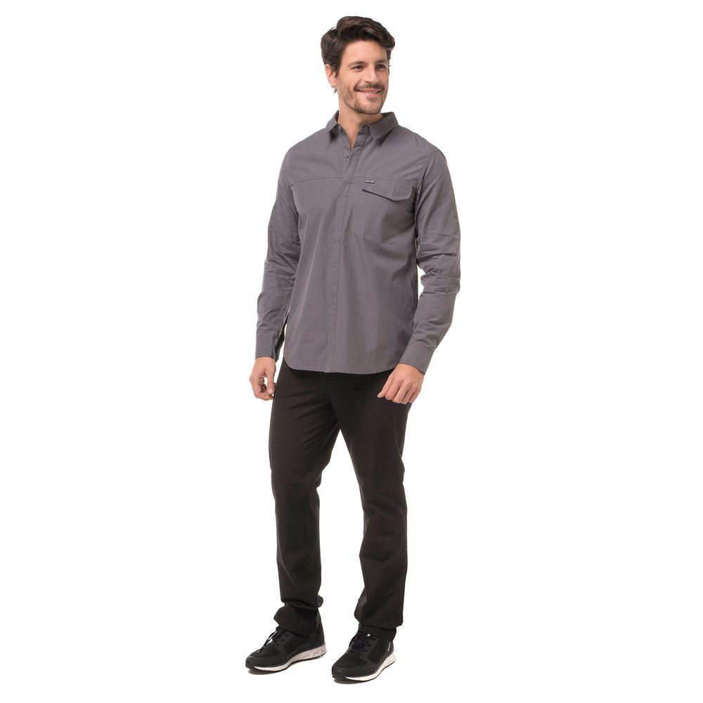 http---www.viasa.cl-Verano-202020-Lippi-SS-20-Fotos-Lippi-Hombre-Alloy-Long-Sleeve-Shirt-Alloy-Long-Sleeve-Shirt--1-2