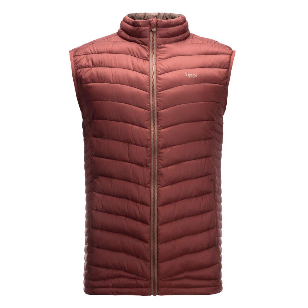 http---www.viasa.cl-Verano-202020-Lippi-SS-20-Fotos-Lippi-Hombre-Airy-Vest-Jacket-Airy-Vest-Jacket.-Burdeo1