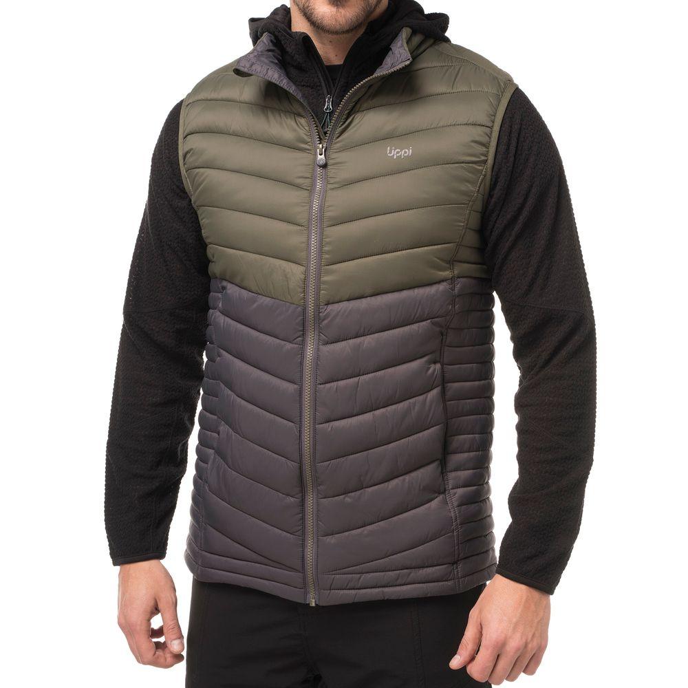 http---www.viasa.cl-Verano-202020-Lippi-SS-20-Fotos-Lippi-Hombre-Airy-Vest-Jacket-Airy-Vest-Jacket--1-2